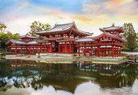 byodo in le temple du phenix visite guidee a uji guide prive a kyoto