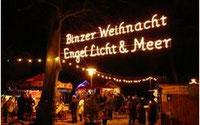 Quelle: Gemeinde Ostseebad Binz