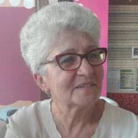 Elena Nemes Ciornei, autore di Pensieri Proibiti