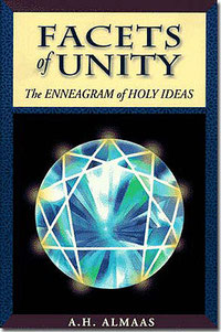 Facets of Unity