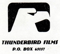 Download a vintage Thunderbird Films catalog at The Reel Image (UK)!