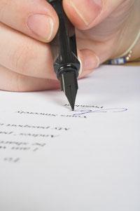 Ihr Kompaktkurs zu E-Mails, Briefen und aktueller Rechtschreibung!