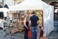 Freiberger Töpfermarkt