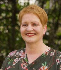 Emma Stirnimann
