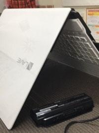 宇治市パソコン修理・城陽市宇治市パソコン教室ありがとう。パソコン資格・データー文書作成代行
