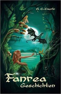 Lektorat, Märchen für Jugendliche, Magie, Nixen, Drachen