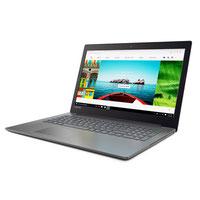 Notebook Lenovo mieten und leihen
