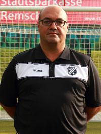 Carlos Dantas