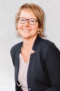 Claudia Knuchel