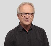 Autor Peter Kammer