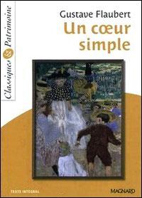 Magnard, 2012, 95 p. (Classiques & Patrimoine)