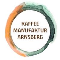 Kaffeemanufaktur Arnsberg Shop