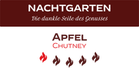 Apfel-Chili Chutney von Lovely, Sweet Chili