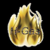 Arno Hinrichs - Info-Blog - L- auf H-Gas Marktraum-Umstellung