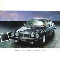 Daimler XJ12