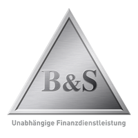 B&S GmbH
