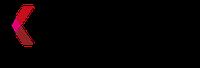 Koblenz verbindet