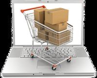 Administratie website of webshop uitbesteden