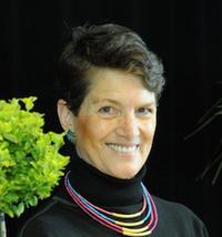Christine Bouguet-Joyeux