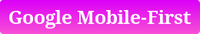Google. Запуск алгоритма Mobile-First Index