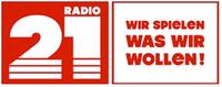 AD-RADIO - RADIO21