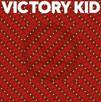 Victory Kid - Discernation
