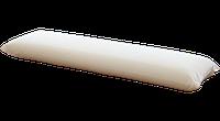 ピローグランデ・ロング magniflex マニフレックス