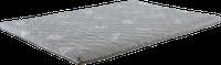 パッドタイプ スーパーレイEX magniflex マニフレックス