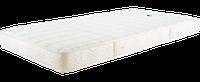 ベッドマットレス モデルトリノ magniflex マニフレックス