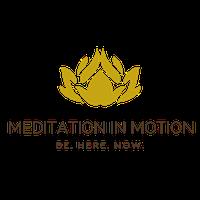 Meditation in Motion - Meditation in Zürich Oerlikon. Meditationskurs. Meditations Ausbildung. Meditationslehrer Ausbildung.