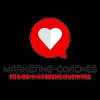 Marketing-Coaches - Marketing-Support für dein Herzens-Business. Marketing Coach. Marketing, Werbung, Internet, SEO