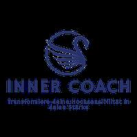 Inner coach: Coaching für Hochsensible. Hilfe für hochsensible Personen. Zürich Oerlikon, Uster und Umgebung