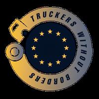 Twb дальнобойщики без границ
