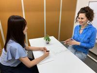 全国最安の英会話スクール 名古屋駅、栄駅、金山駅から便利です。カフェ英会話も開催中