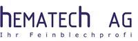 Logo von Hematech AG