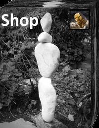 www.andavid.de zum Steinbalance Shop