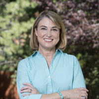 Nevada Lt. Governor Kate Marshall | Special Guest
