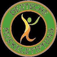 Deutsche Muskelstiftung DMS - Galileo Therapie und Training