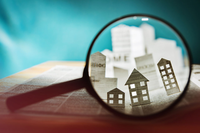 Tipps zum Kauf einer Eigentumswohnung