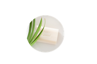 savon soap