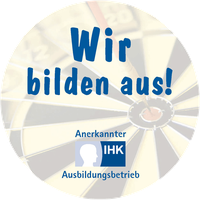 Bewerbung Immobilienmakler Paderborn