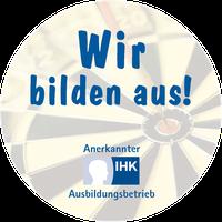 Wir bilden aus Ausbildung zum Immobilienmakler in Paderborn