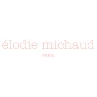 Elodie Michaud - Tous droits réservés©