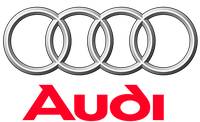 Audi LOGO - European Consumers Choice