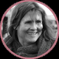 Antje Uffmann, Psychotherapie Bielefeld, Naturtherapie, Körperpsychotherapie, Traumatherapie
