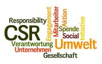 CSR Ausbildung, Nachhaltige Bildung, Die Wirtschaft, ÖWV, klare Worte