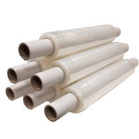 Unprinted Packaging Paper Used For Protective Packaging