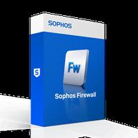abasoft EVA Praxissoftware Arztsoftware Arztprogramm Praxisprogramm Sophos Firewall Virenschutz