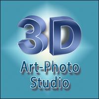 Art-Photo Studio - создание 3D объектов в Харькове - Заказ 3D-анимации для предметной фотосъемки