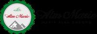 Alm Marie Catering in St. Gilgen | Maria Bonomo